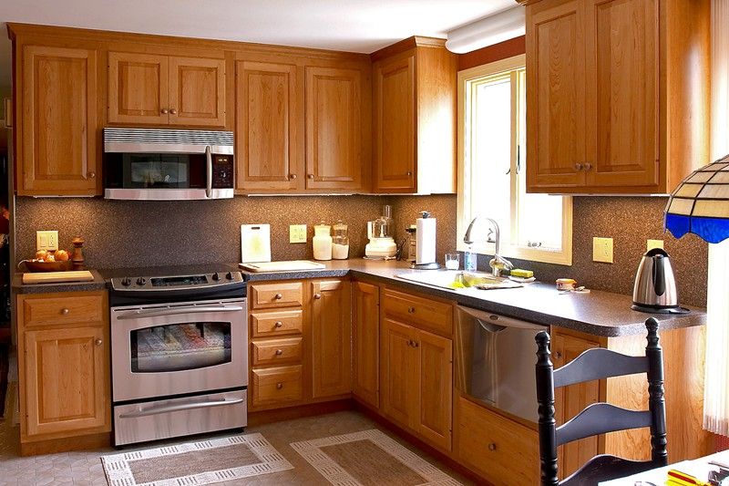 Kitchen Remodeling and Cabinets | Glastonbury Kitchen Remodeling