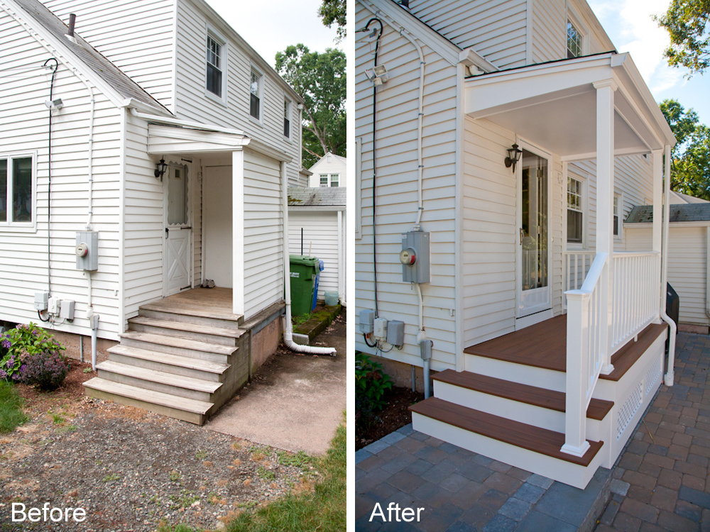 porch-before-after