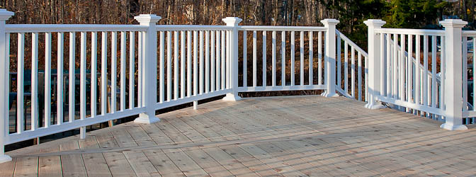coventry-deck-builder